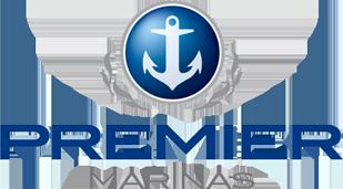 premier-logo1