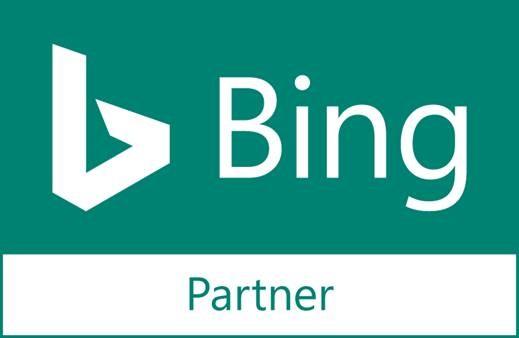 Bing Partner for PPC