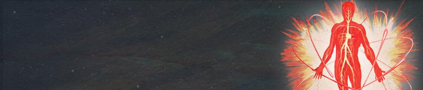 Gen_header_sub