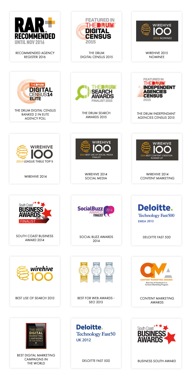awards_updated_2015