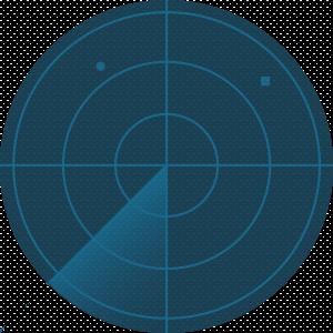 social-discovery-(radar)