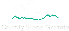 CountyStone_logo1