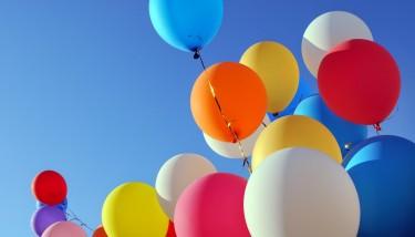ballons 1440px