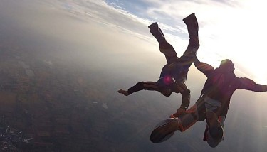 skydive_1400px