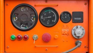 Dashboard_1400