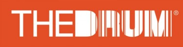 the-drum-logo-700x180