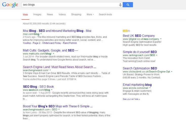 16 'MUST HAVE' tools for off-page SEO and link building