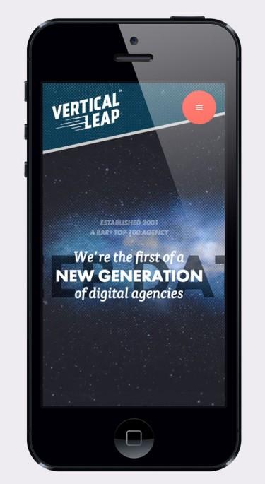 VL-mobile