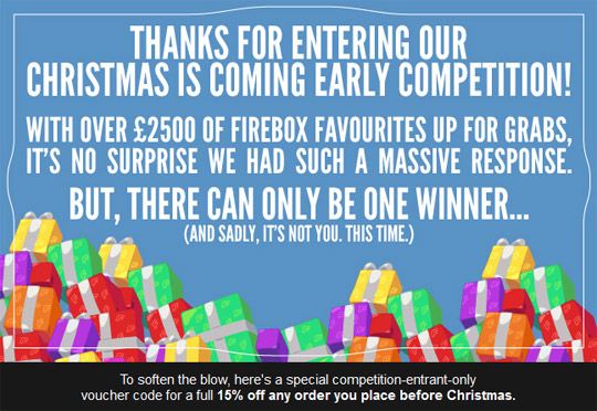 firebox-christmas