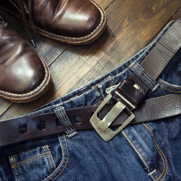 The smart vs casual debate: What do you prefer to wear to work?