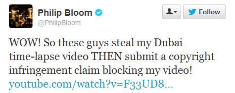 philipbloom-plagiarism-tweet