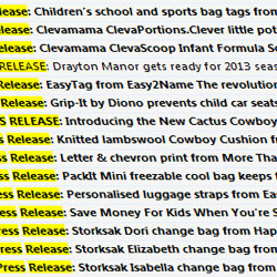 press-releases-in-inbox