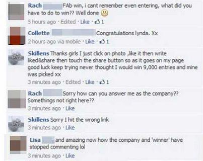 skillens-facebook-chat