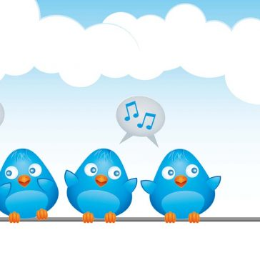 6 ways to sell Twitter marketing to your boss