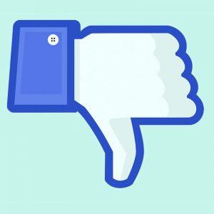 Do you Like the Dislike button?