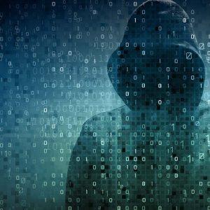 Google algorithm targets hacked site spam