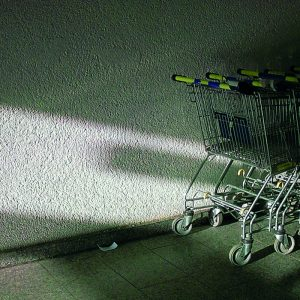 Lessons from 6 retailers on how to reduce cart abandonment