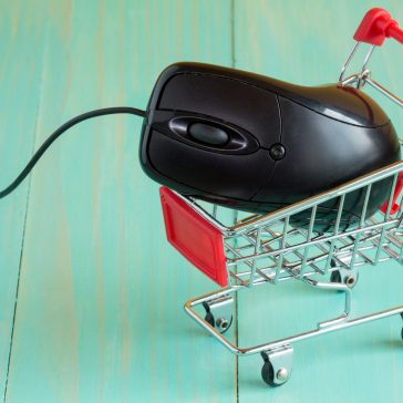 The 7 most annoying things about website checkouts