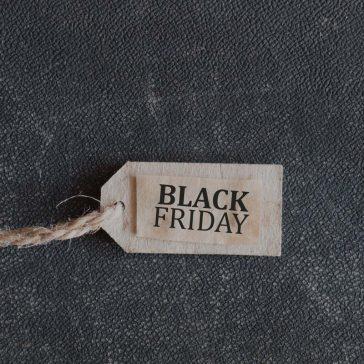 Is Asda right to shun Black Friday?