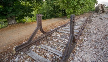 old_railway_track