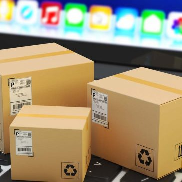 Online delivery: What's most important to customers?