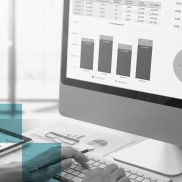 7 ways to measure content marketing ROI