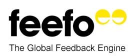 feefo-logo-newsletter