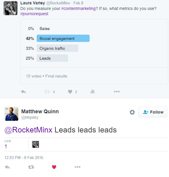 matthews quinn poll interaction