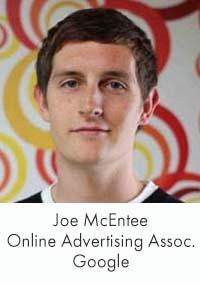 Joe-presenter1