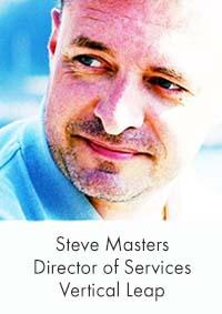 Steve-Masters-presenter