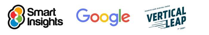 search-seminar-logos