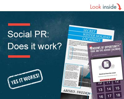 social-PR-does-it-work