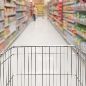 What supermarkets can teach us about SEO