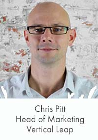 Chris-Pitt-presenter