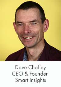 Dave-Chaffey-presenter