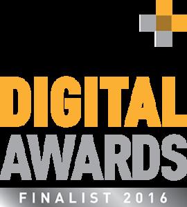 awards_finalist_logo_2016_300px