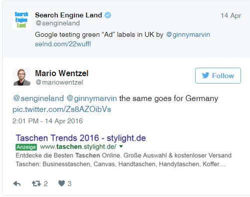 green-ads