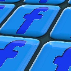 3 reasons you should advertise on Facebook