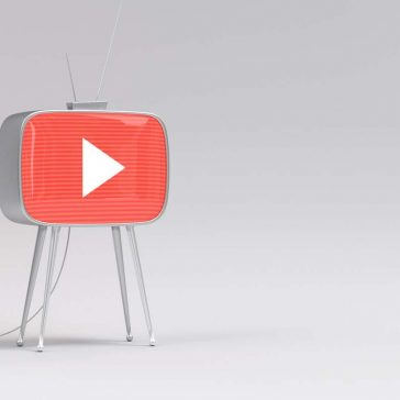 4 reasons you should advertise on YouTube