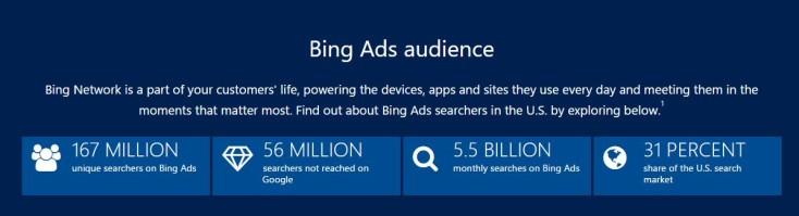 big-ads