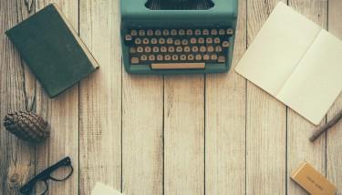 typewriter-vintage