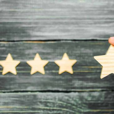 How to get seller ratings in Google Ads