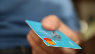 pay-with-card