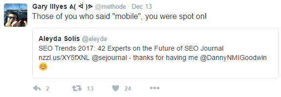 mobile 2017