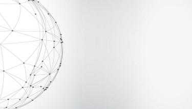 Tech sphere