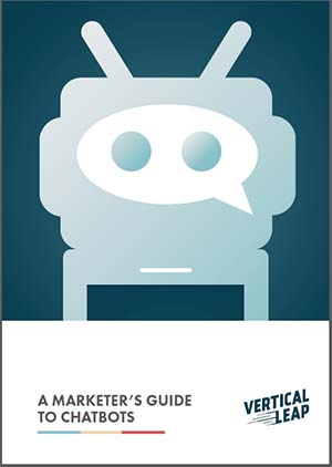 Vertical Leap chatbots guide - download