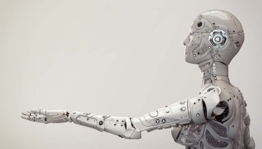 robot-hand-outstretched