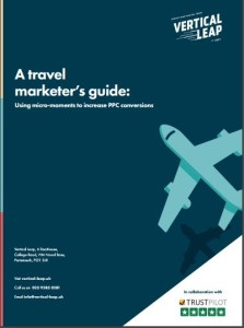 travel-guide-cover