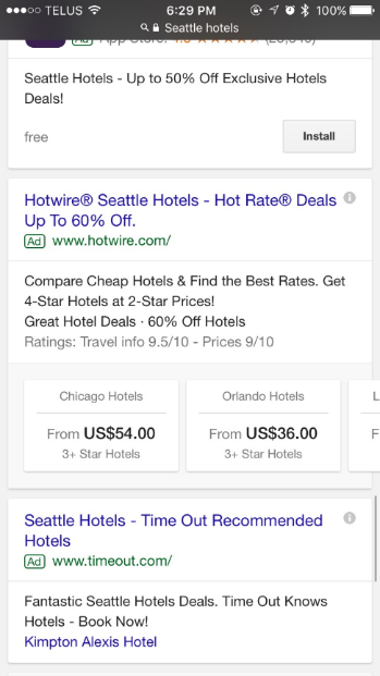 expandable adwords ads 2