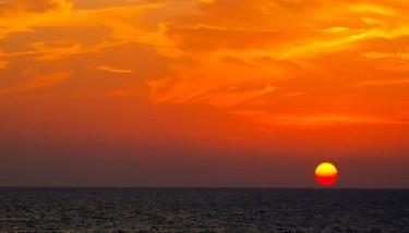sunset-june